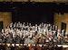 Summer Concert: Southampton Concert Orchestra event picture