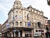 The Gielgud Theatre photo