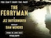 The Ferryman event picture