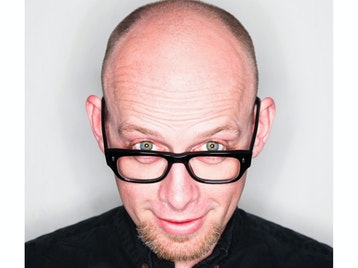 Saturday Barrel Of Laughs: Dan Nightingale, Adam Staunton, Pete Otway, Tiffany Stevenson picture