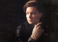 Frankie Ballard artist photo