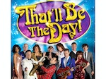 That'll Be The Day (Touring) artist photo
