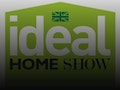 Ideal Home Show At Christmas event picture