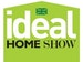 Ideal Home Show event picture