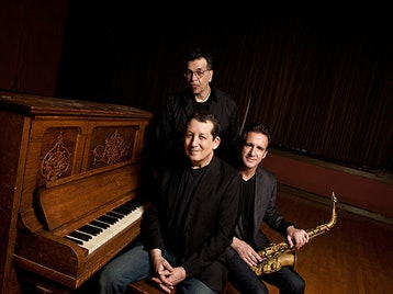 Jeff Lorber Fusion picture