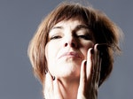 Eleanor McEvoy artist photo