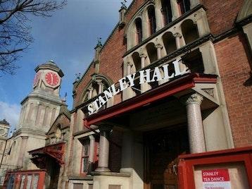 stanley halls london cinema listings. Black Bedroom Furniture Sets. Home Design Ideas
