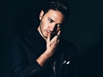 Jonas Blue artist photo