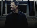 Michael Rother event picture