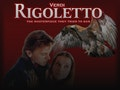 Rigoletto: Ellen Kent and Opera & Ballet International event picture