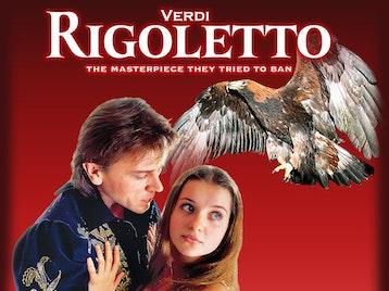 Rigoletto: Ellen Kent and Opera & Ballet International picture