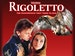 Rigoletto: Ellen Kent and Opera & Ballet International event picture