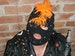 Mk11 Presents - Summer Of Punk 2: Spunk Volcano & The Eruptions, Eastfield event picture