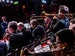 Give A Gig: National Youth Jazz Orchestra (NYJO) event picture