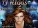 Tracy 'TJ' Higgs