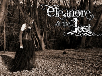 Witchfest 2017: Eleanore & the Lost, Inkubus Sukkubus, The Crow dancers, The Dolmen, Damh The Bard, Perkelt, Paul Mitchell, James J Turner, Corvus picture