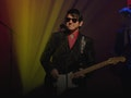 The Roy Orbison and Traveling Wilburys Story: Barry Steele as Roy Orbison (Touring), Barry Steele and Friends - The Roy Orbison Story (Touring) event picture