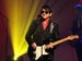 The Roy Orbison Story: Barry Steele as Roy Orbison (Touring), The Traveling Wilburys Special event picture