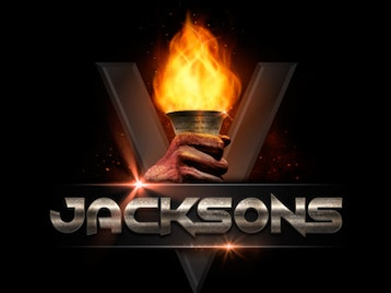 50 Years Celebration: The Jacksons picture