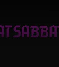 Bat Sabbath artist photo