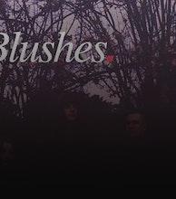 Blushes artist photo