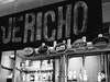 The Jericho Tavern photo