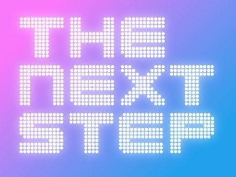 The Next Step Tour Dates