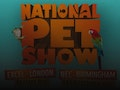 National Pet Show 2018 event picture