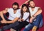 Lady Antebellum announced 2 new tour dates