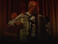 Awesome Tapes From Africa: Hailu Mergia event picture