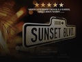 Sunset Boulevard - The Musical (Touring) event picture