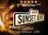 Sunset Boulevard - The Musical (Touring)
