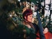 Hitchin Folk Club: Miranda Sykes, Kirsty Merryn event picture