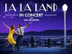 La La Land - In Concert artist photo