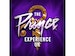 The Prince Experience UK event picture