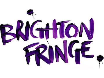 Brighton Fringe picture