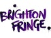 Brighton Fringe event picture