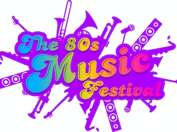 The 80s Music Festival picture