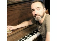 The Shins artist photo
