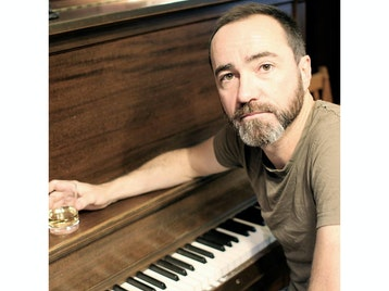 The Shins, Syd Arthur picture