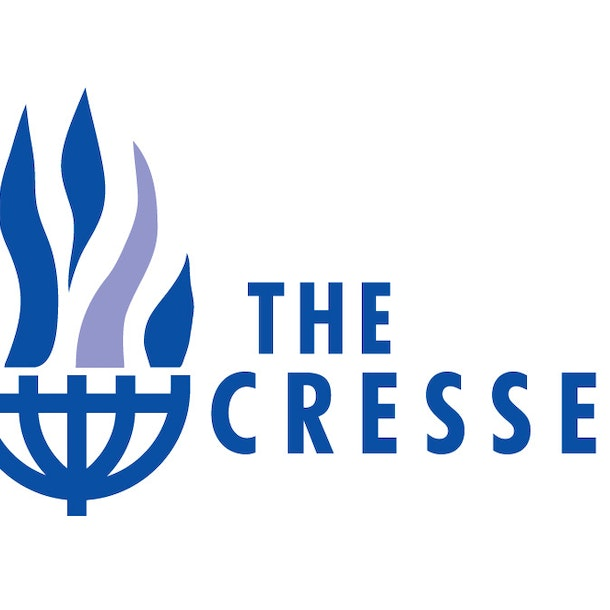The Cresset Events