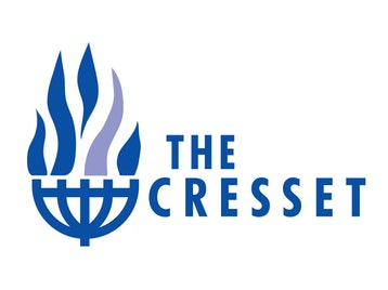 The Cresset picture