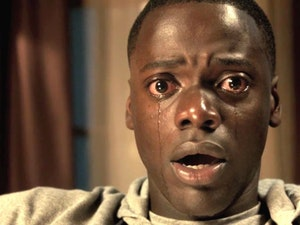Film promo picture: Get Out