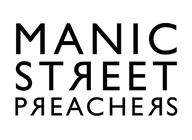 Manic Street Preachers artist insignia