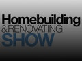 Homebuilding & Renovating Show event picture