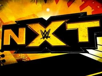 NXT Live! : World Wrestling Entertainment (WWE) picture
