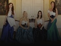 Celtic Woman event picture