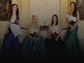 Ancient Land: Celtic Woman event picture