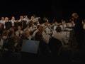 Friday Night Is Music Night: Adur Concert Band event picture