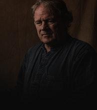 Geoff Lakeman artist photo